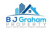 BJGraham Property