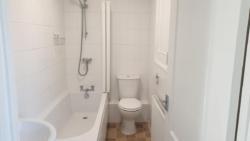 20200918 bath2